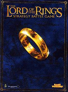 armies of the lord of the rings pdf