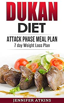 dukan diet book pdf free download
