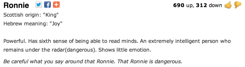 cray urban dictionary
