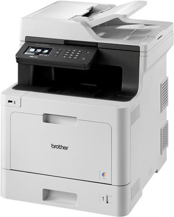 brother mfc j410w scan to pdf