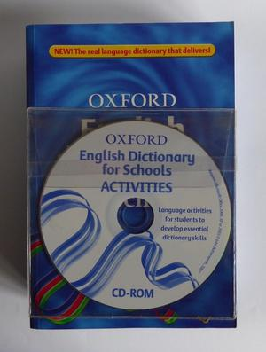 approximately oxford english dictionary