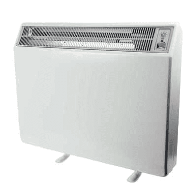 dimplex heater instructions