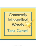 1001 commonly misspelled words pdf