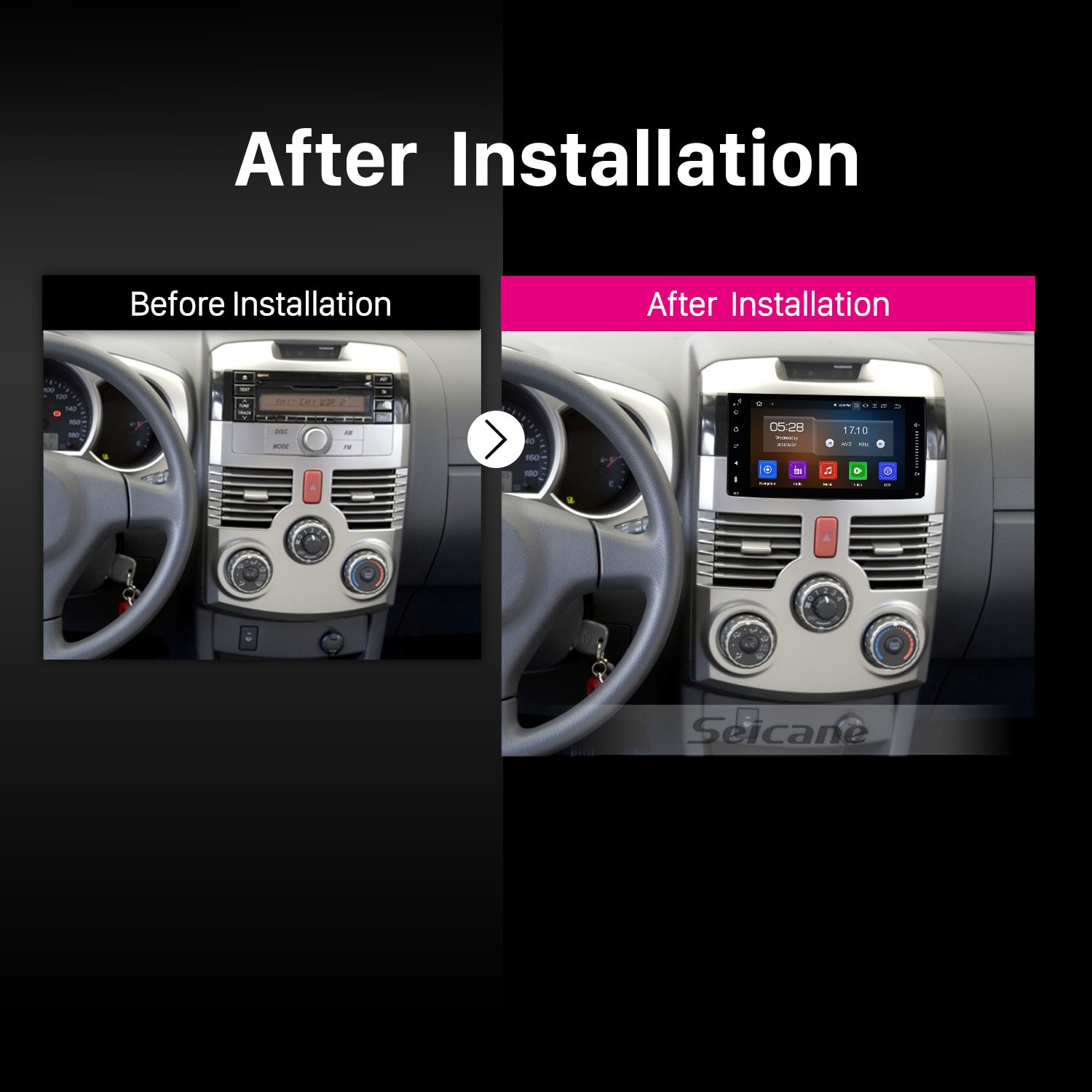 2011 toyota hilux radio bluetooth manual