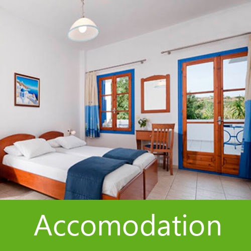 accomodation supplement application