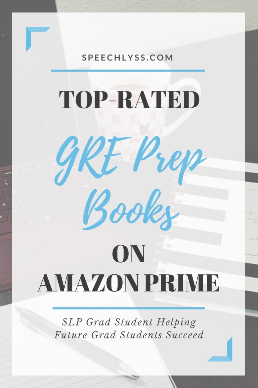 best test guide gre amazon