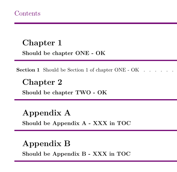 add pdf to latex appendix