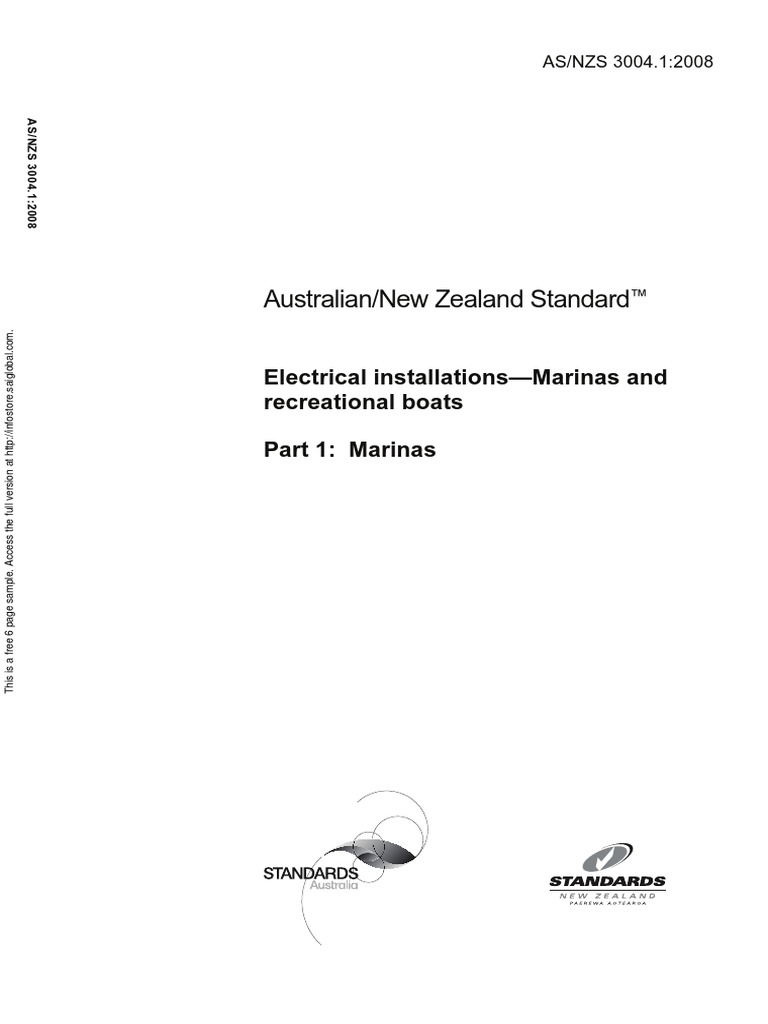 as nzs 3000 wiring rules 2018 pdf free download