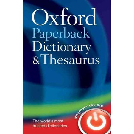 button oxford dictionary