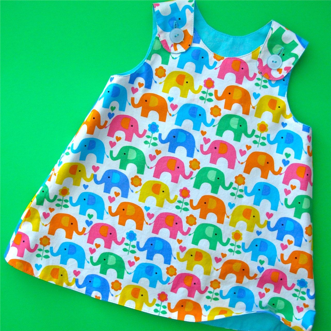 baby clothes patterns pdf