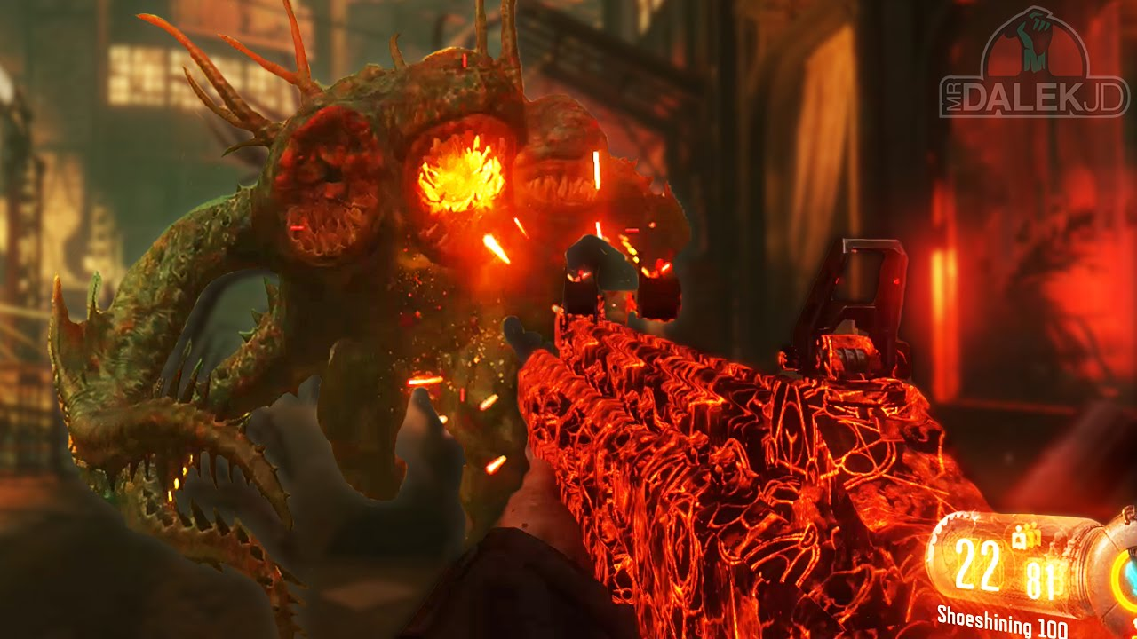 black ops 3 zombies shadows of evil guide