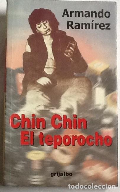 chin chin the book pdf
