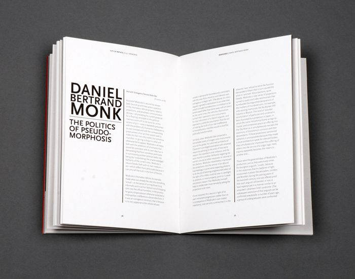 book guide to layout design