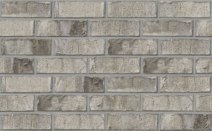brick sample for house exterior