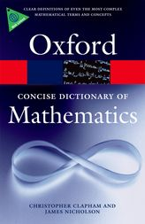 concise oxford dictionary 8th edition apa referencing